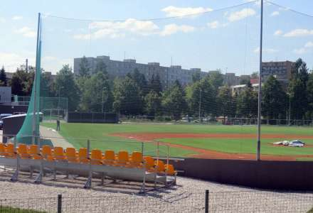 Baseball Klub Klasik Frýdek-Místek