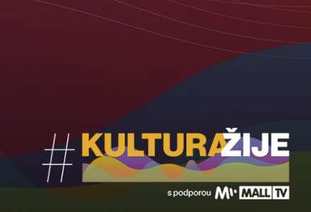 MALL.TV #kulturažije