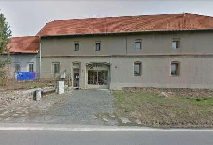 Galerie Grunt Kujavy