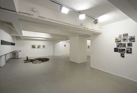 Galerie Fiducia