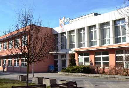 Galerie K-TRIO