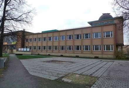 Hvězdárna Český Těšín