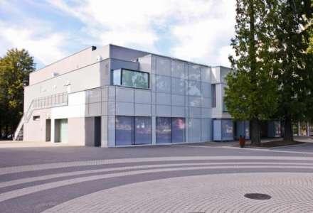Kino Centrum Havířov
