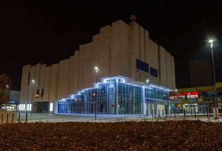 Kino Centrum Karviná