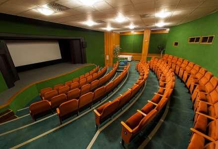 Kino Ex Karviná