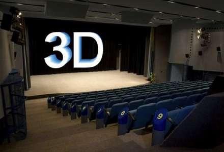 Kino Kopřivnice