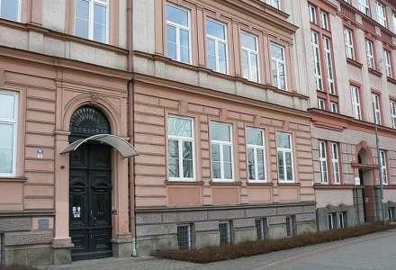 Muzeum Těšínska