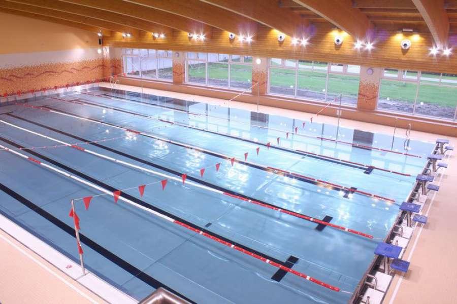 7f577a2a9b2 Krytý bazén Valašské Meziříčí
