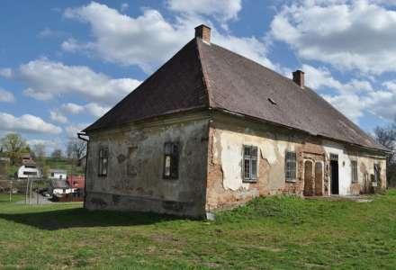 Muzeum venkovského života