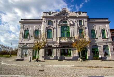 Muzeum města Bohumína