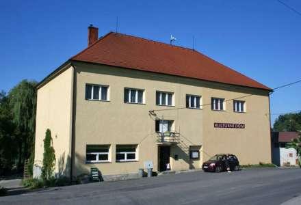 Muzeum Skalice