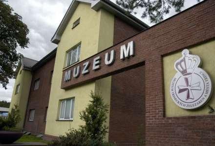 Muzeum Třineckých železáren a města Třince