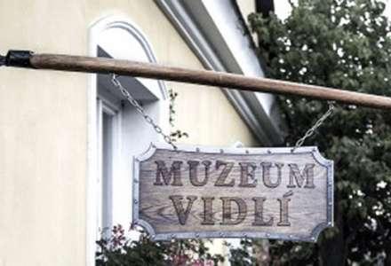 Muzeum vidlí