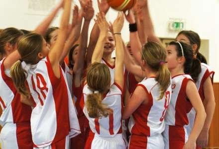 Basketbalový klub Frýdek-Místek