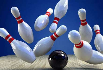 Bowling Star Riviera