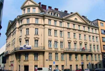Český rozhlas Ostrava