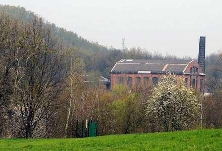 Hornické kolonie Slezské Ostravy