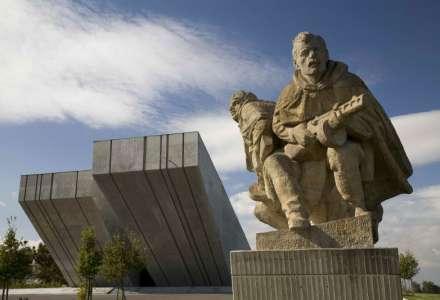 Národní památník II. světové války