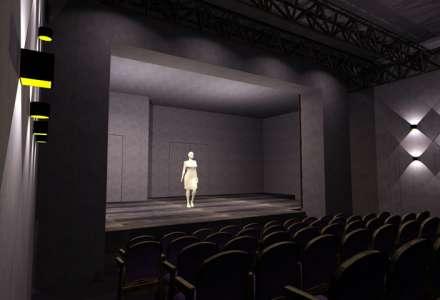 Divadlo 12
