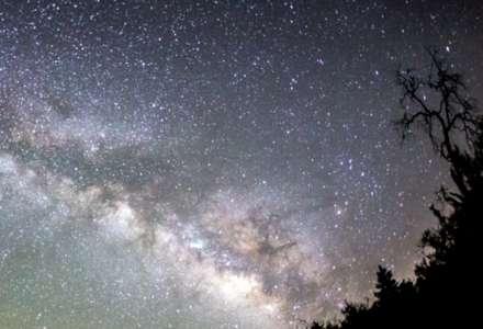 Hradní planetarium