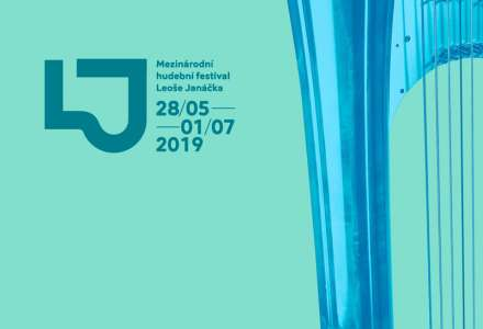 MHF LEOŠE JANÁČKA - Komorní koncert: Sedláčkovo kvarteto