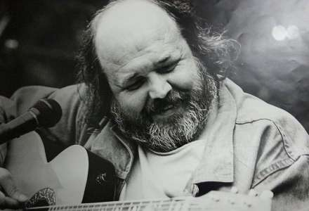 Vzpomínkový koncert k nedožitým 70. narozeninám Pepy Streichela