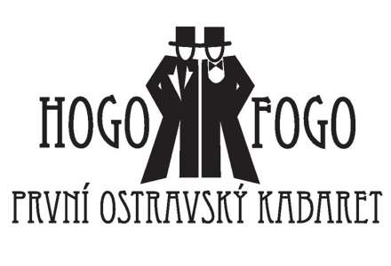 První Ostravský Kabaret Hogo und Fogo