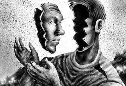 Umění a filozofie - Co je krása a co kýč?