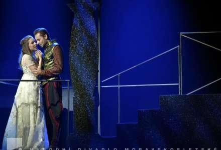 Romeo a Julie, poselství lásky