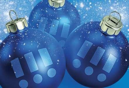 Ostravské Vánoce