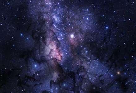 Fantom vesmíru