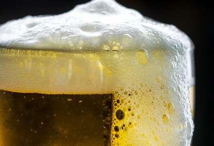 Pivní festival aneb ochutnej regionální piva!