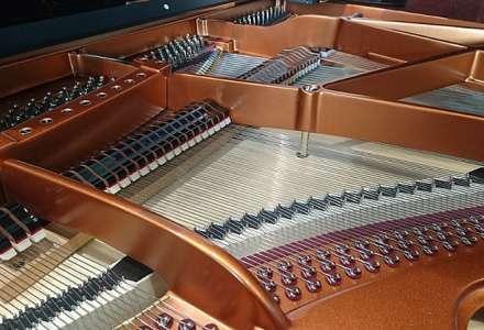 Operetní a muzikálové melodie