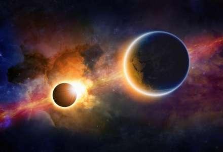 Albi, Felix a kouzla vesmíru
