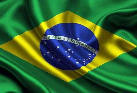 Kurz brazilského bubnování pro začátečníky