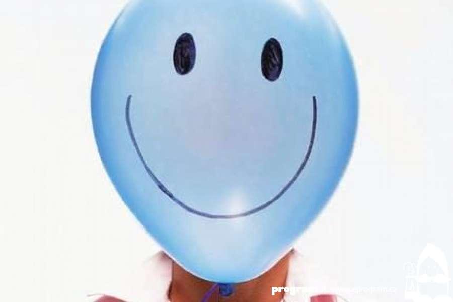 Pozitivní psychologie v praxi