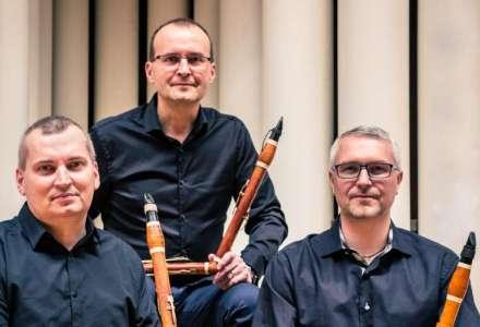 #Kultura on-line: Mozartův kouzelný (basetový) roh
