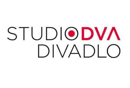 #Kultura on-line: Studio DVA divadlo - JSME S VÁMI