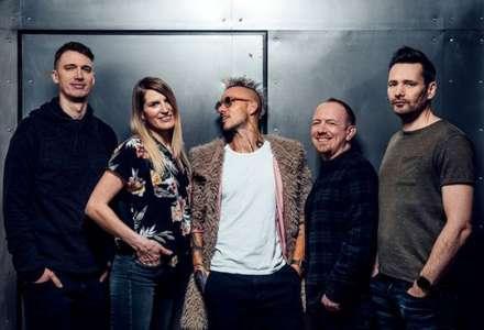 #Kultura on-line: Koncert Skyline Online | Christmas Edition