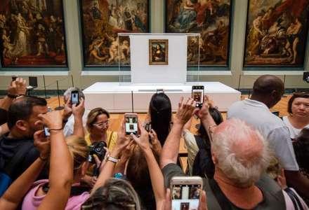 #Kultura on-line: Leonardo da Vinci - přednáška