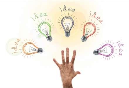 Síla pozitivního myšlení - přednáška