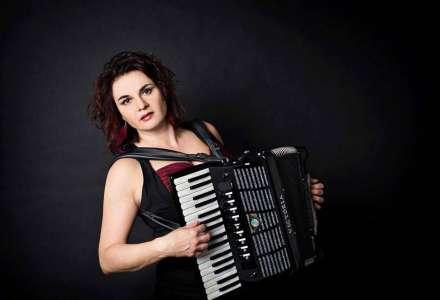 #Kultura on-line: Koncert Femme Fatale
