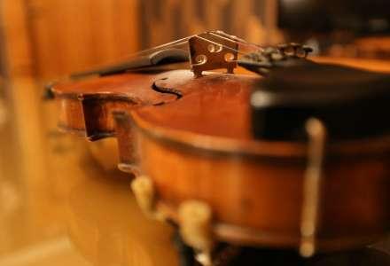 #Kultura on-line: Festival EuroArt Praha | Stamicovo kvarteto