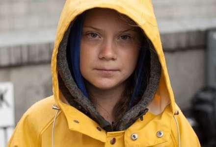 #KINASPOLU: Greta
