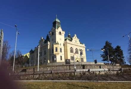 Soutěž Programu: Jak dobře znáte Ostravu a okolí?