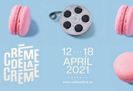#Kultura on-line: Crème de la Crème - Týden francouzských filmů
