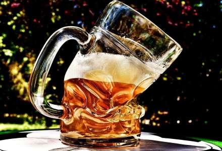 Hradecké pivní slavnosti