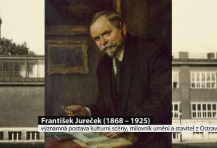 František Jureček - Alois Sprušil