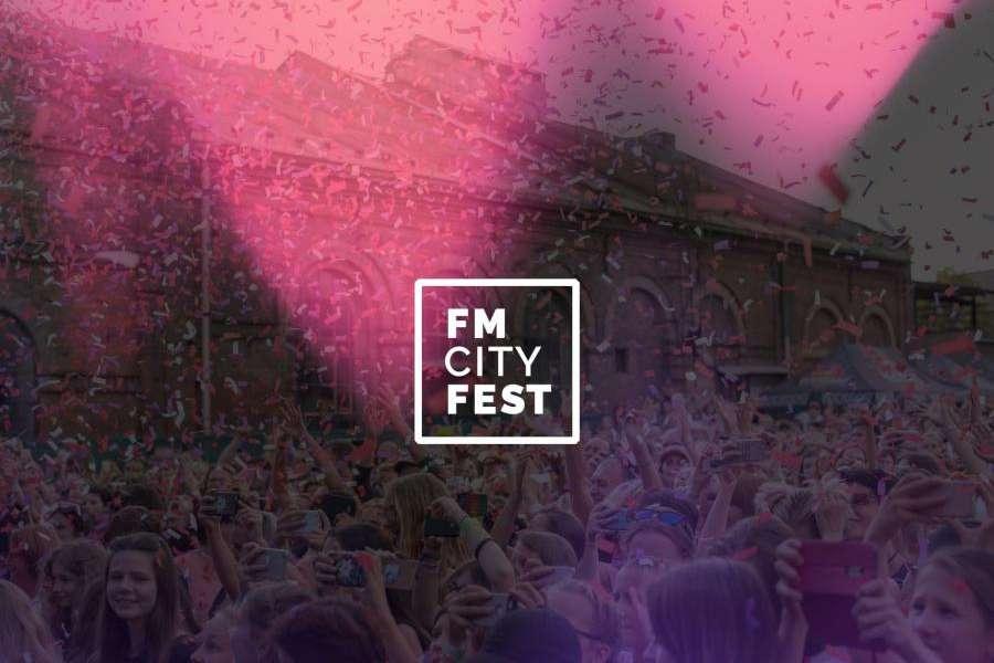 FM City fest