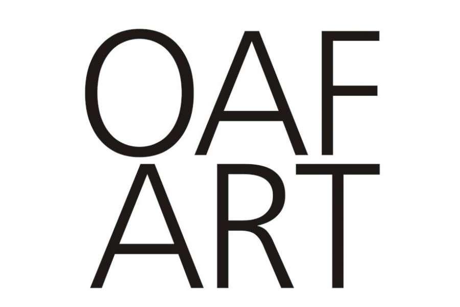 OAF ART